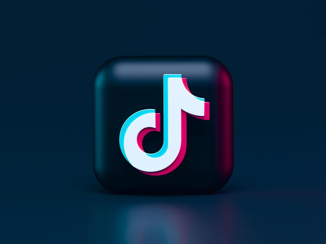Should I make a Tiktok for my business?